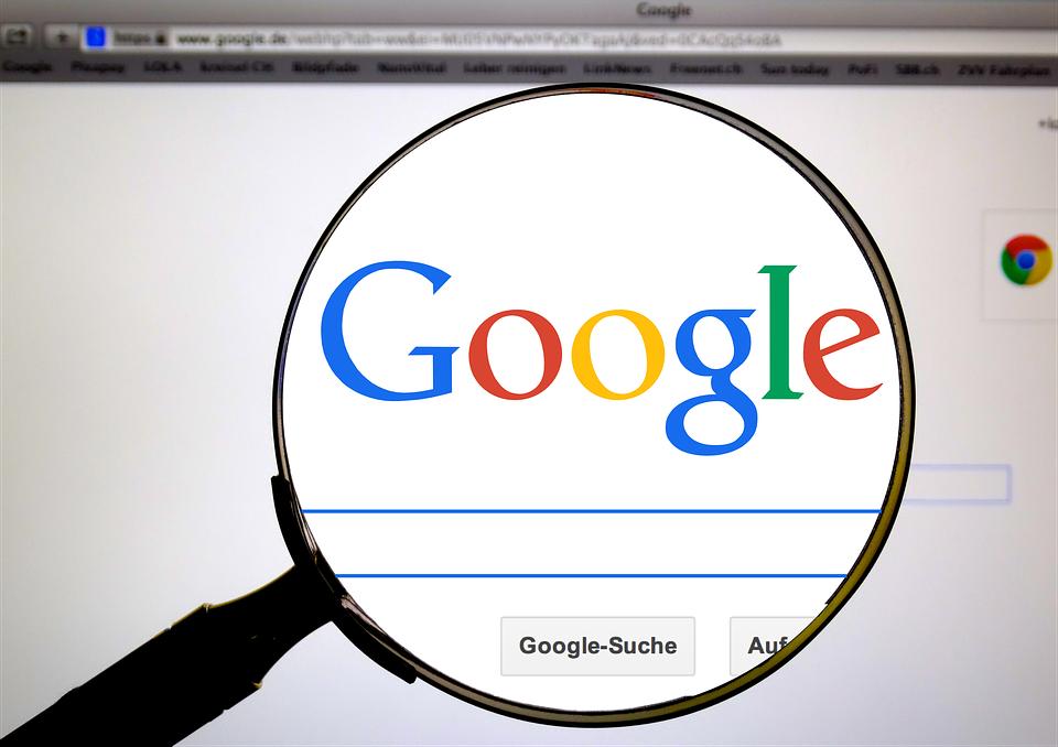 グーグルが出資
